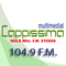 Cappissima Multimedial
