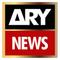 PakistanNews