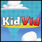 KidVid
