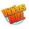 VideosBuzz