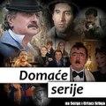 Serije i Crtaci Srbija