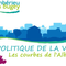 Politique de la Ville Ambérieu