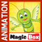 Magicbox Animation