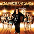 Dancemom