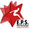EPS & Numérique - Académie de Rouen