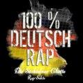 Deutsch-Rap