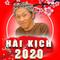 Phim Hài Hay