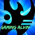 Gamingalvin