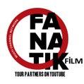 fanatikfilm's Dailymotion Stats'