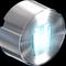 Warframe Platinum Hack