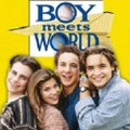 boy-meets-world's Dailymotion Stats'