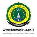 FORMASIRUA.OR.ID