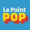 Le Point Pop