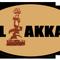 Akkad Art Production العقاد للإنتاج الفني