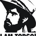 Torgo the White