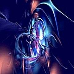 GTA 4 Mods THE INCREDIBLE HULK VS ULTIMATE SPIDERMAN (SPIDER MAN MOD