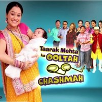 Taarak Mehta Ka Ooltah Chashmah videos - dailymotion