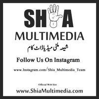 Shia Multimedia Team videos - dailymotion