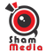 sham media