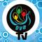 DVBTV