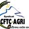 CFTC-AGRI
