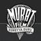 Murat Film