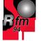 Radio Futurs Media