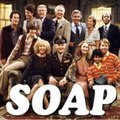 tvsoap's Dailymotion Stats'
