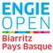 ENGIE OPEN Biarritz Pays Basque
