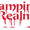 Vampire Realm Official