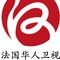 法国华人电视台 MANDARIN TV