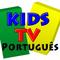 Kids TV Portugues