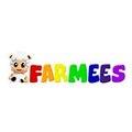 Farmees - Kids 3D Nursery Rhymes TV And Baby Songs
