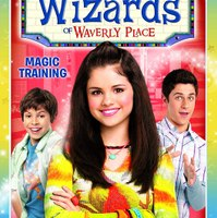 Wizards Of Waverly Place Tv Videos Dailymotion
