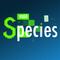 Video Species