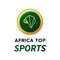 Africa Top Sport