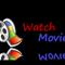 Movies1231 Movies