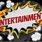 Entertainment Dhamaka