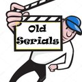 Old Serials Archive
