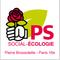 Section Ps Paris16