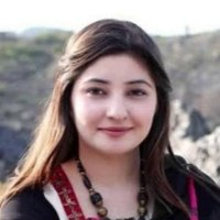 Pashto Tube videos - Dailymotion