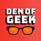 Den of Geek
