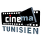 Cinematunisien