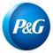 P&G France