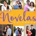 Novelas  Mexicanas, Filmes e Series,,