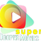 Super Dooper Movies