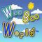 Wee Bee World