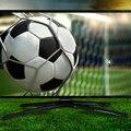 Football en direct ᴴᴰ
