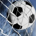 Fußball Heute LiveHD