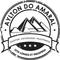 Aylton Amaral